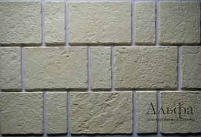 Декоративный камень Гранитный скол 02, фото 2