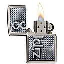 Зажигалка Zippo 3d Abstract 1, 28280, фото 2