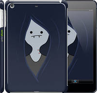 "Чехол на iPad mini Adventure Time. Marceline the Vampire Queen ""2456c-27"""