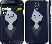 "Чехол на Samsung Galaxy S4 i9500 Adventure Time. Marceline the Vampire Queen ""2456c-13"""