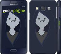 "Чехол на Samsung Galaxy A3 A300H Adventure Time. Marceline the Vampire Queen ""2456c-72"""