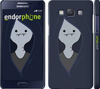 "Чехол на Samsung Galaxy A5 A500H Adventure Time. Marceline the Vampire Queen ""2456c-73"""