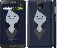 "Чехол на Samsung Galaxy Note 3 N9000 Adventure Time. Marceline the Vampire Queen ""2456c-29"""