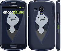 """Чехол на Samsung Galaxy S3 mini Adventure Time. Marceline the Vampire Queen """"2456c-31"""""""