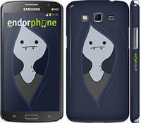 "Чехол на Samsung Galaxy Grand 2 G7102 Adventure Time. Marceline the Vampire Queen ""2456c-41"""