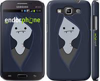 "Чехол на Samsung Galaxy Win i8552 Adventure Time. Marceline the Vampire Queen ""2456c-51"""