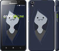 """Чехол на Lenovo S850 Adventure Time. Marceline the Vampire Queen """"2456c-78"""""""