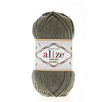 Пряжа Alize Cotton Gold Hobby №270