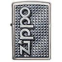 Зажигалка Zippo 3d Abstract 1, 28280, фото 3