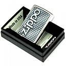 Зажигалка Zippo 3d Abstract 1, 28280, фото 6