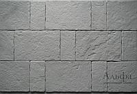 Декоративный камень Гранитный скол 03