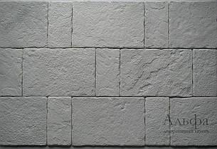 Декоративный камень Гранитный скол 03, фото 2