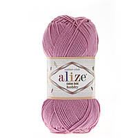 Пряжа Alize Cotton Gold Hobby №98