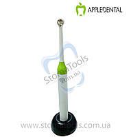 Appledental C10 - Фотополимерная лампа