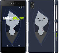 "Чехол на Sony Xperia Z2 D6502/D6503 Adventure Time. Marceline the Vampire Queen ""2456c-43"""
