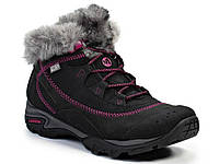 Женские Ботинки Merrell Snowbound Drift Mid Waterproof J48362