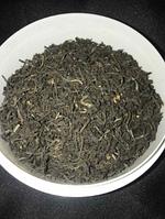 Чай Ассам Чабва (Индия)