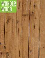 Паркет, Дуб классик (tree plank) масло Natur Plus