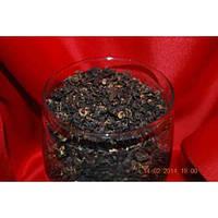 Чай Красная улитка (Китай)