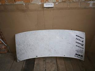 №95 Б/у капот 9567608388 для Fiat Scudo 1997-2004