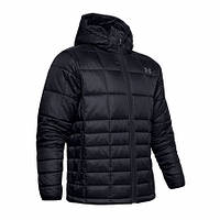 Under Armour Insulated с hooded куртка 001 — 1342740-001