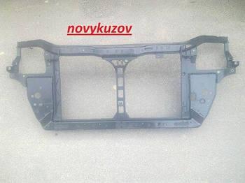 Панель передняя на Hyundai Accent