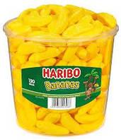 Haribo Bananas 1050 g, фото 1