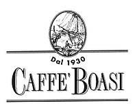 Кава в зернах Caffe Boasi