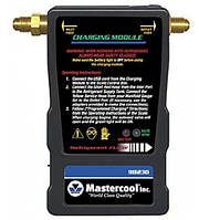 Электронный заправочный модуль к заправочным весам MC - 98230 Mastercool