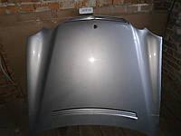 №96 Б/у капот A2108800957 для Mercedes 210 1996-2001