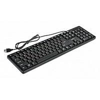 Клавиатура Maxxter KB 109 U