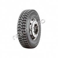 Грузовые шины Kormoran D (ведущая) 265/70 R19,5 140/138M