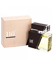 110 Degrees Emper Men EDT 100 ml арт.35557