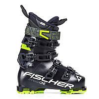 Горнолыжные ботинки Fischer Ranger One 100 PBV Walk 2020