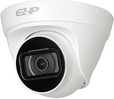 2МП IP відеокамеру Dahua DH-IPC-T2B20P-ZS