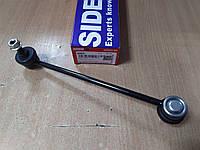 "Стойка (тяга) стабилизатора передняя FORD MONDEO III 2000-2007; 3362 ""SIDEM"" - производства Бельгии"