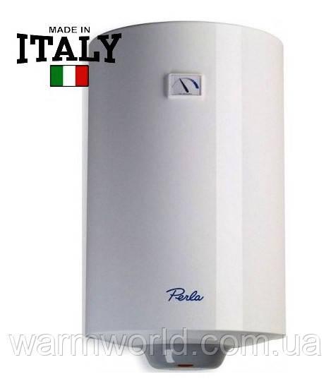Електричний водонагрівач Ariston Perla NTS 80 R PL *
