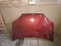 №97 Б/у капот 96492743 для Chevrolet Tacuma 2000-2008