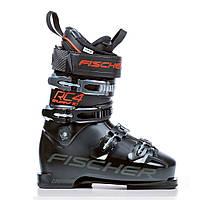 Горнолыжные ботинки Fischer RC4 The Curv 110 Vacuum FF 2019