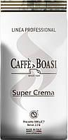 Кофе в зернах Caffe Boasi Super Crema 1 кг
