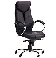 Офисное кресло Прайм (Prime), TM AMF Кресло Прайм MB Хром