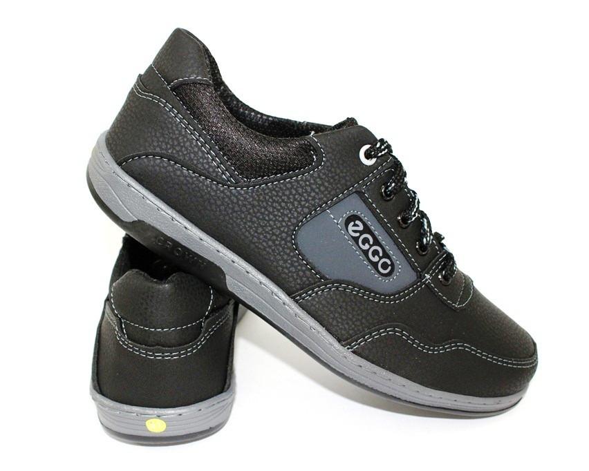 Туфли мужские, спортивные мужские туфли