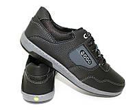 Туфли мужские, спортивные мужские туфли, фото 1