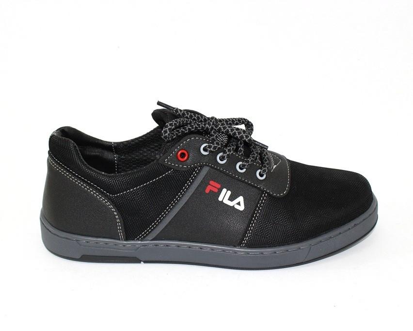 Стильные и комфортные мужские туфли