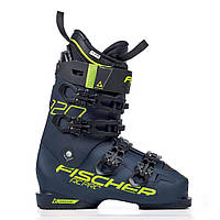Горнолыжные ботинки Fischer RC Pro 120 Vacuum PBV 2020