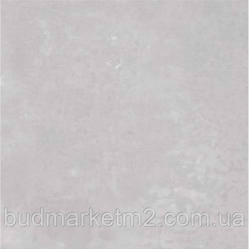 Плитка Opoczno MYSTERY LAND LIGHT GREY ПІДЛОГУ 420х420