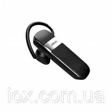 Уценка! Bluetooth-гарнитура Jabra Talk 15 Multipoint Original Black