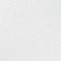 Плита для подвесного потолка ARMSTRONG Diploma Board 1200х600х14мм.