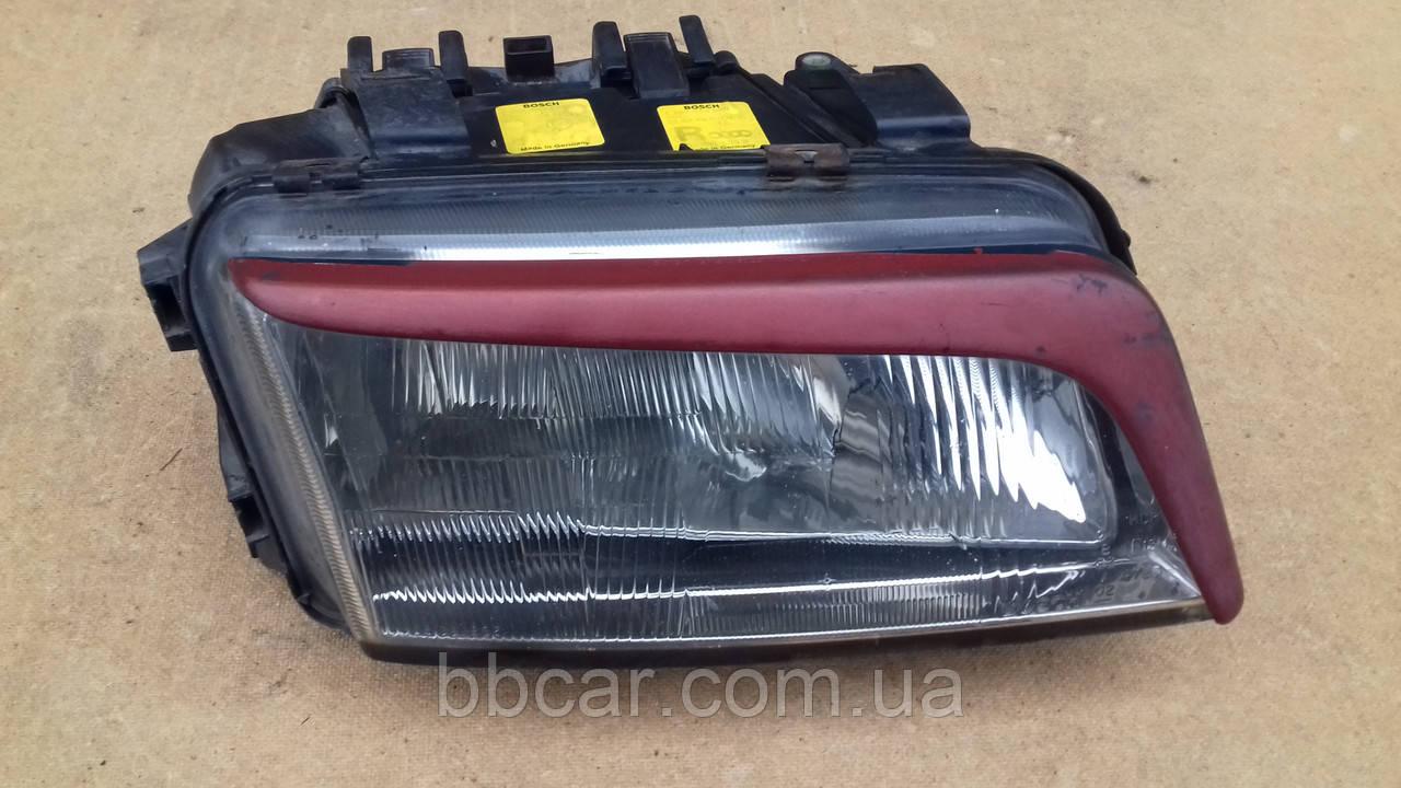 Фара Audi A-4 Bosch 1307022194 ( R )