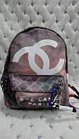 Рюкзак брендовый в стиле